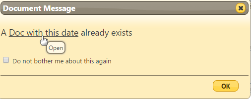 Save Extension Msg Dialog