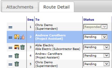 201608 Andrew Route