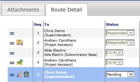 201608 Chris Route