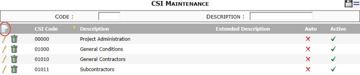 201610-csi-maintenance