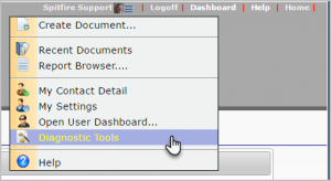 site-menu-diagnostic-tools